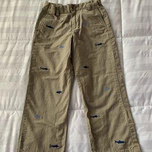 Boys Shark 🦈 Pants